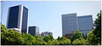 都市の緑3表彰