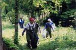 つるがしま里山サポートクラブ 市民の森の保全活動・維持活動及び市民へのpr活動01