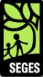 logo_seges_s