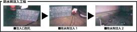 所有:株式会社 伊勢丹 設計:清水建設株式会社 設計:株式会社 フィールドフォー・デザインオフィス 管理:株式会社 伊勢丹ビルマネジメントサービス 設計・施工・管理:株式会社 日比谷アメニス 伊勢丹本店本館伊勢丹アイ・ガーデン