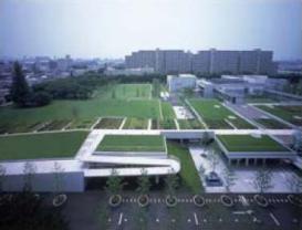 本田技研工業株式会社 Honda和光ビル03