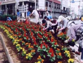 千葉県立上総高等学校 農業クラブ 君津・木更津地域02