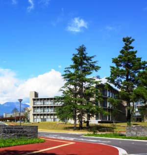佐久 総合 病院 佐久 医療 センター