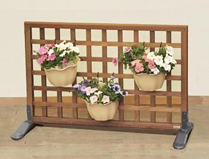 planter2_screen