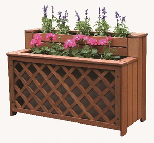 planter3_5_shelf