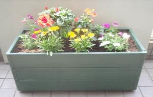 planter3_7_sewairazu2