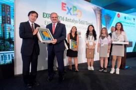 expo2016antalya_report3