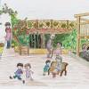 社会福祉法人育愛会 明日香保育園 天使たちの苑