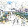公益財団法人東京都公園協会 日比谷公園おもてなしのバラ園