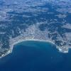 鎌倉市 鎌倉市緑の基本計画推進の取り組み
