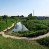 朝霞市 朝霞市 緑と水辺を守り育む取り組み