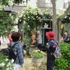 須坂市 花と緑のまちづくり事業