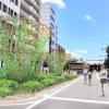 台東区 江戸ルネサンス 伝統と文化が薫るおもてなし