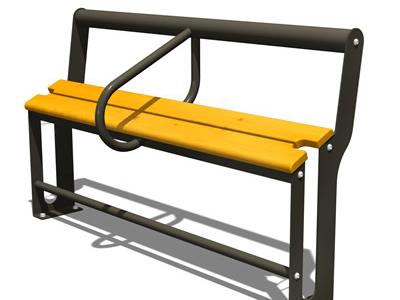 U201_highwaist_bench